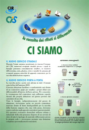 cisiamo_cir33