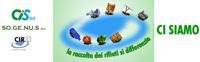 logo_cisiamo_orizz