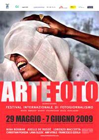 manifesto_arte09