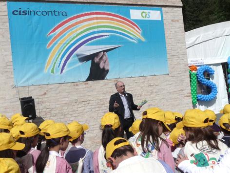 cisincontra2010_02