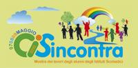 cisincontra2010_logo