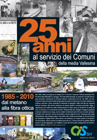 manifesto-25-anni-CIS-copia