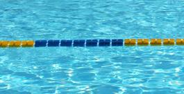 piscina201112