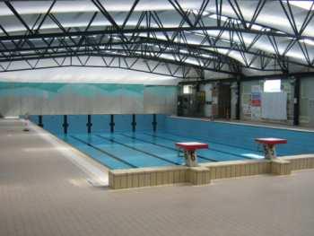 piscinaSR2013