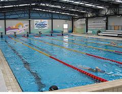 piscina30 9 13SR