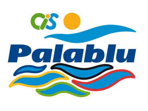logopiscinaSR2013