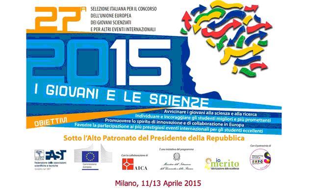 IgiovaniEleScienze2015