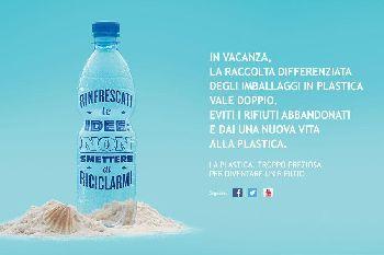 rinfrescati2015