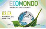 ecomondo2015
