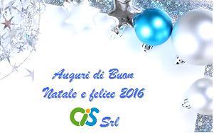buonNatale2015jpg
