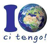 IOcitengo2016