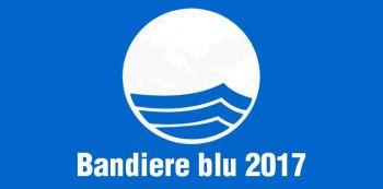 bandiereblu2017