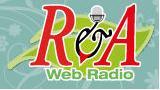ReAradio